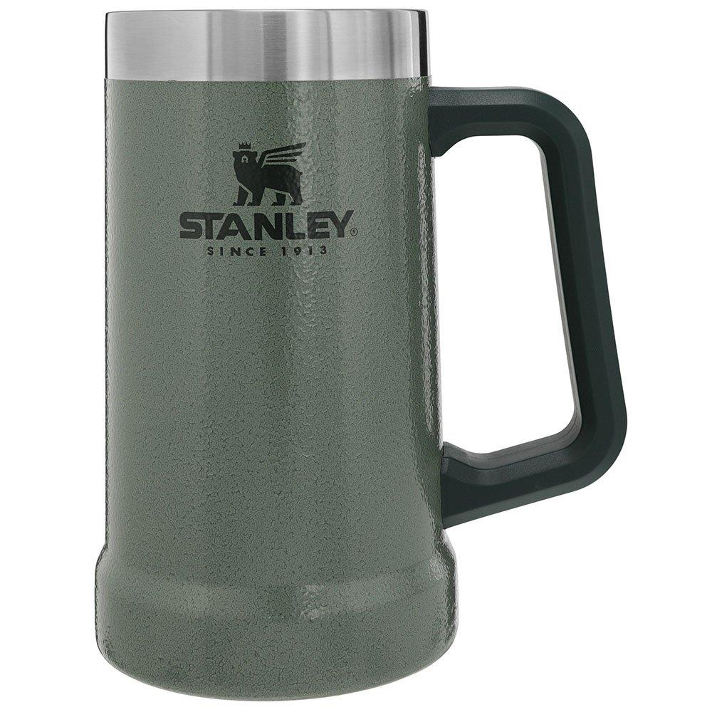 Stanley ADV 24OZ VAC STEIN H.GREEN EU
