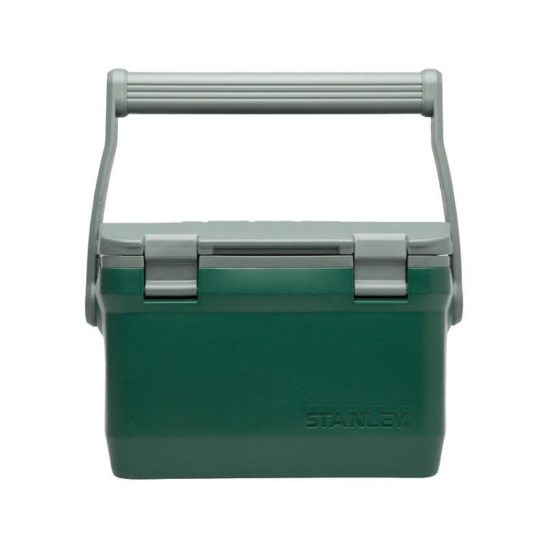 Stanley ADV 7QT Cooler Green Eustan AS1001622038
