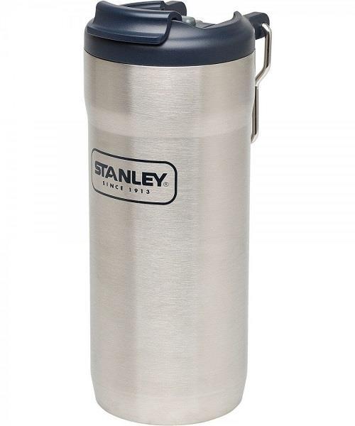 Stanley Advanture Ss Steel Mug As1002115002