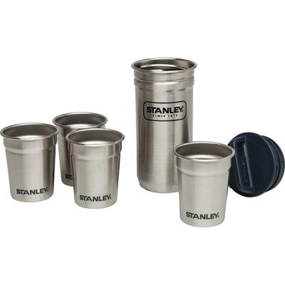 Stanley Adventure Shot Glass Set As1001705017