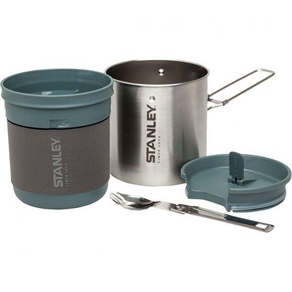 Stanley Mountaın Compact Cook Set As1001856002