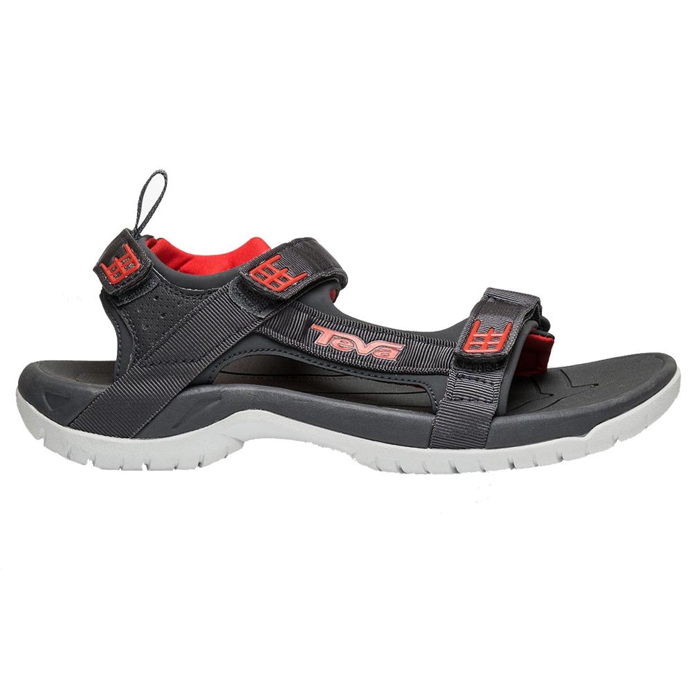 Teva Tanza Sandalet Tev4141