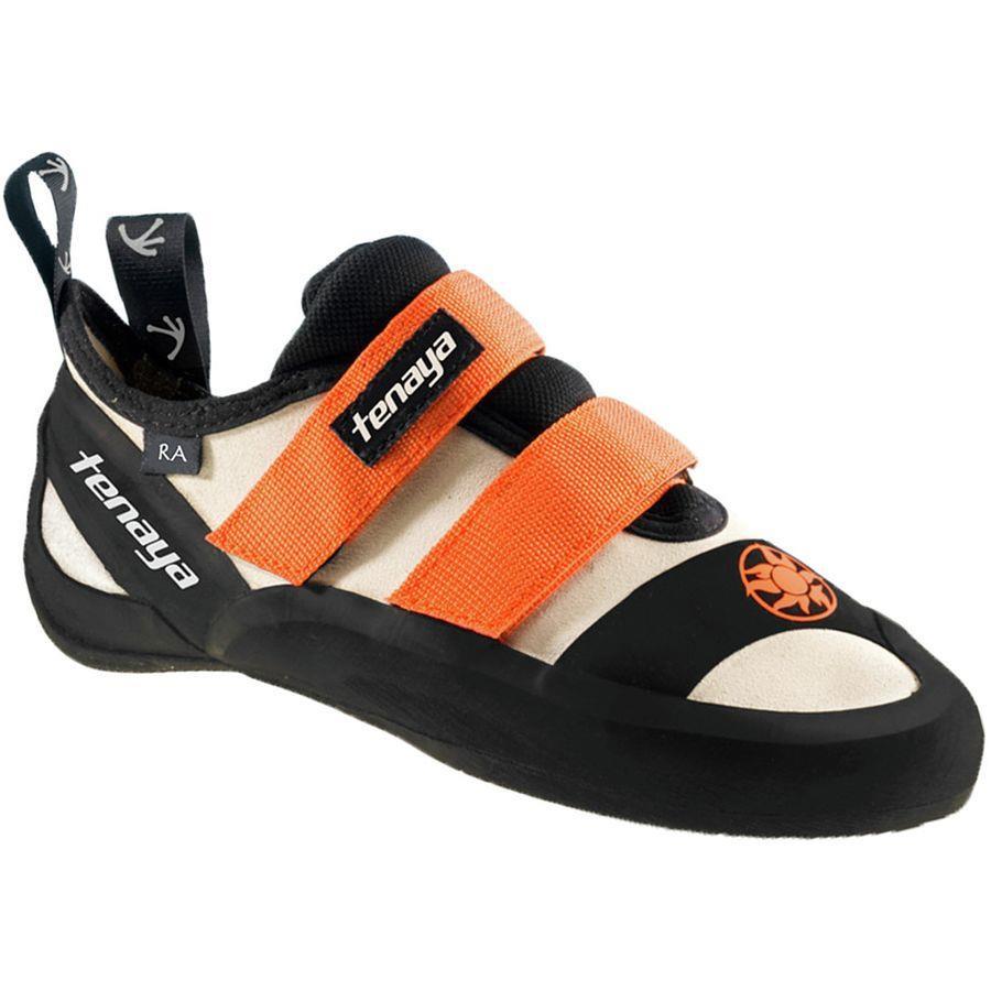 Tenaya Ra Drk0015 kaya Tırmanış Ayakkabısı