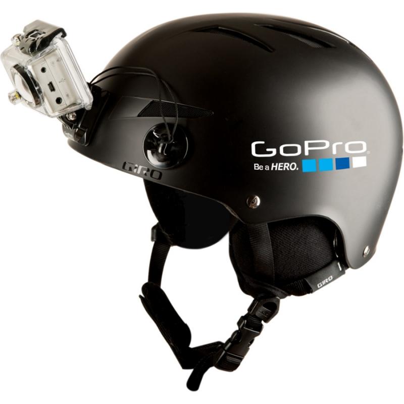 Gopro Tether Base Accessory Kıt 5Gpratbkt005