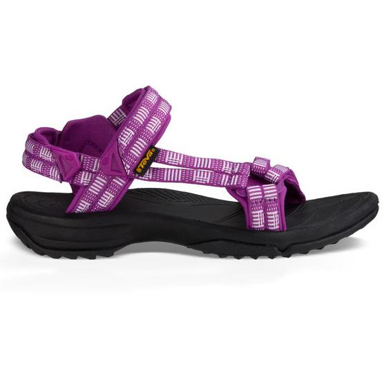 Teva Terra Fi Lite Sandalet Tev1001474