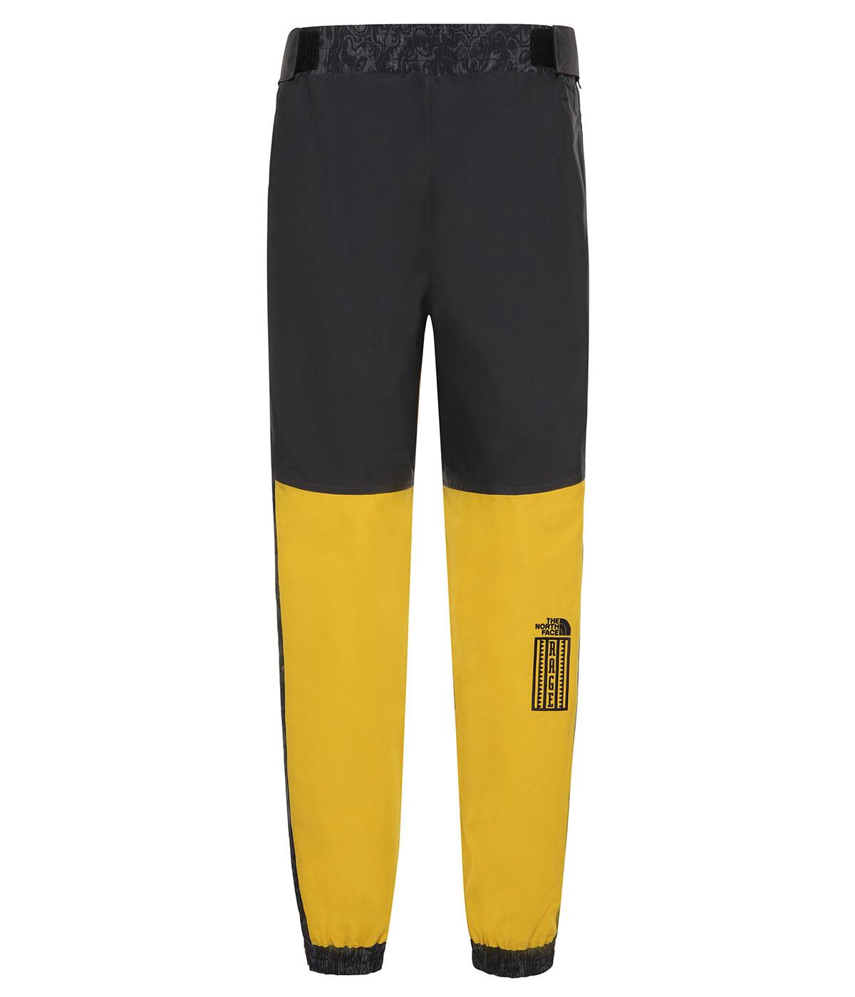 The North Face 94Rage Raın Pnt Pantalon NF0A3MJAHS71