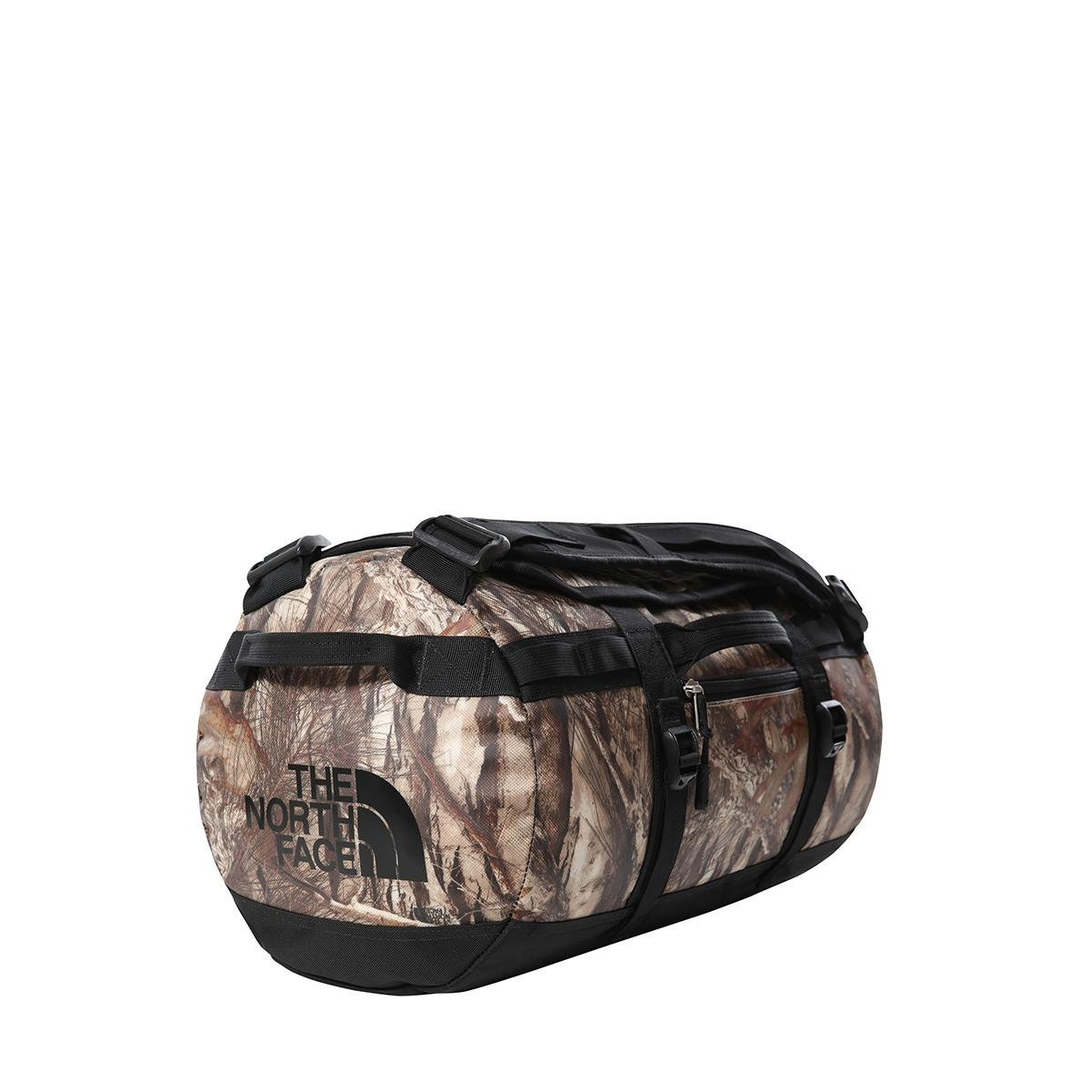 The North Face  BASE CAMP DUFFEL - XS Çanta Unisex