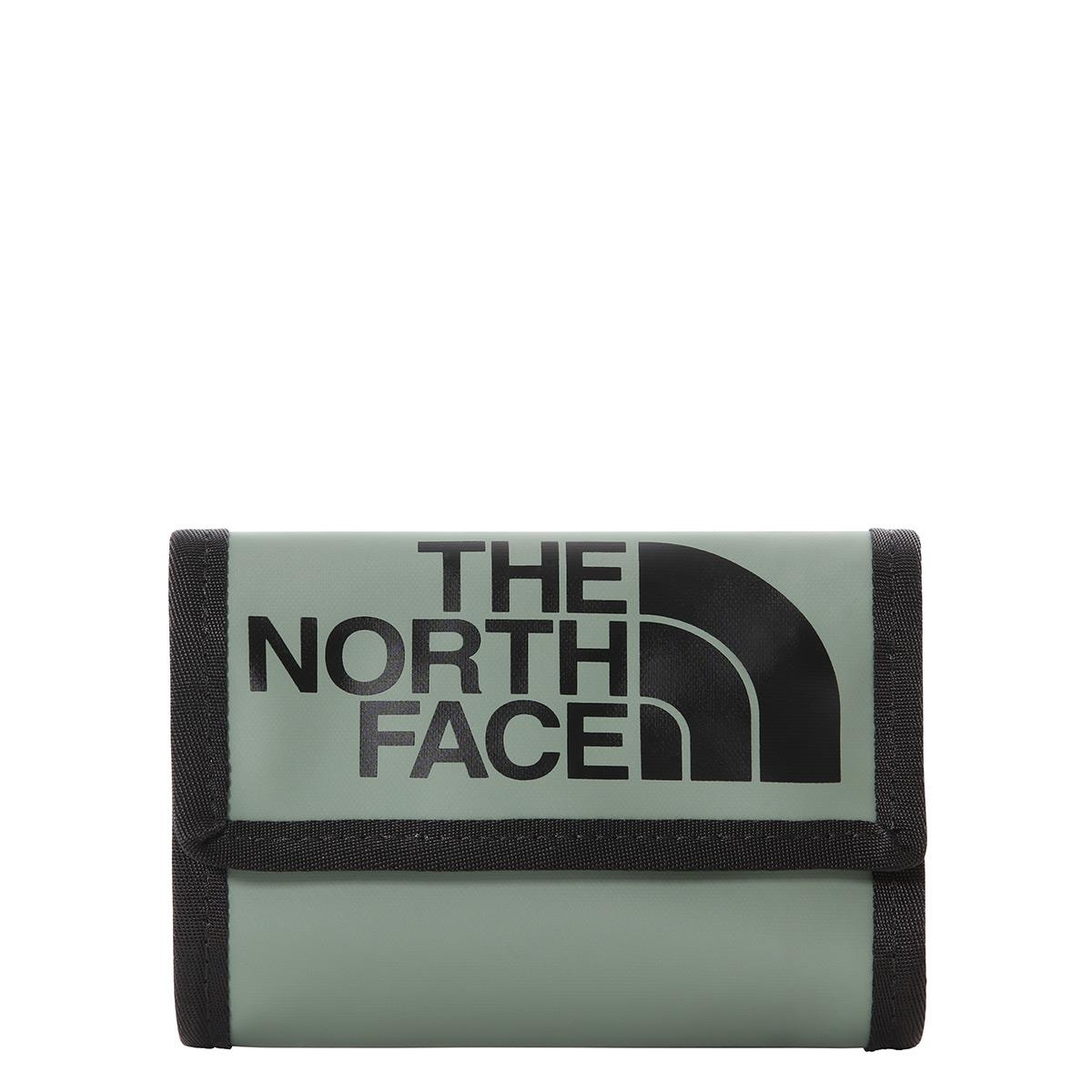 The North Face  BASE CAMP WALLET Çanta Unisex