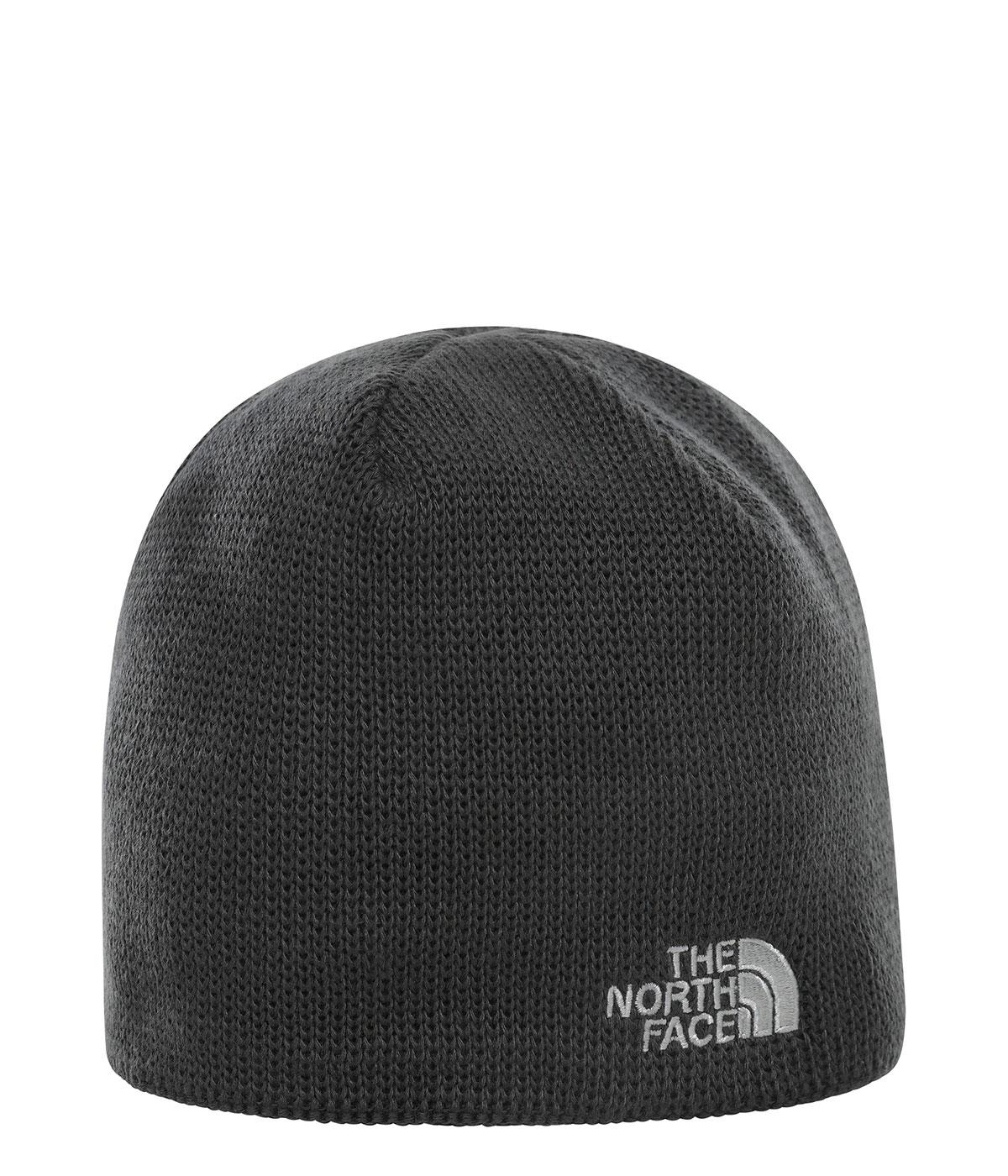 The North Face Bones Recyced Bere Nf0A3Fns0C51