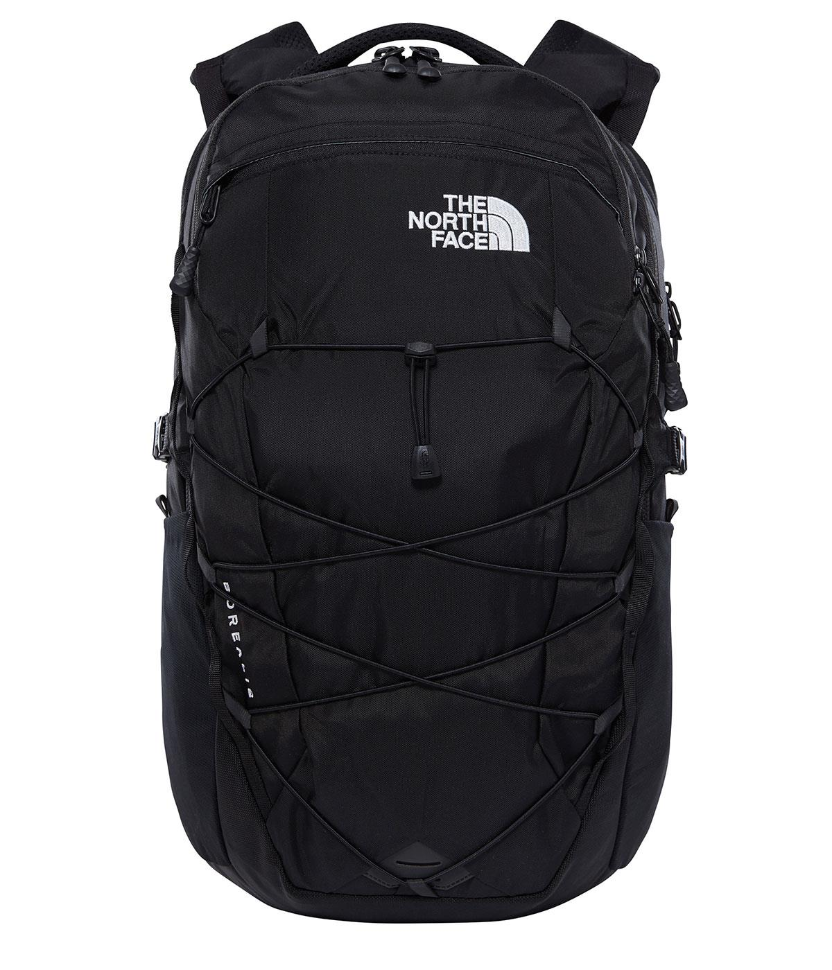 The North Face Borealıs Çanta