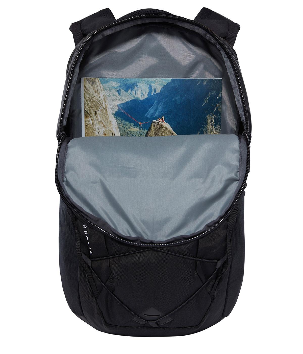 The North Face Borealıs Çanta