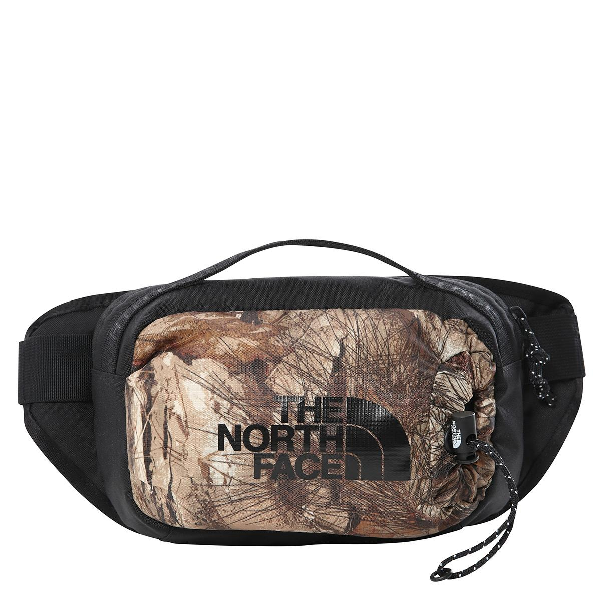 The North Face  BOZER HIP PACK III - L Çanta Unisex