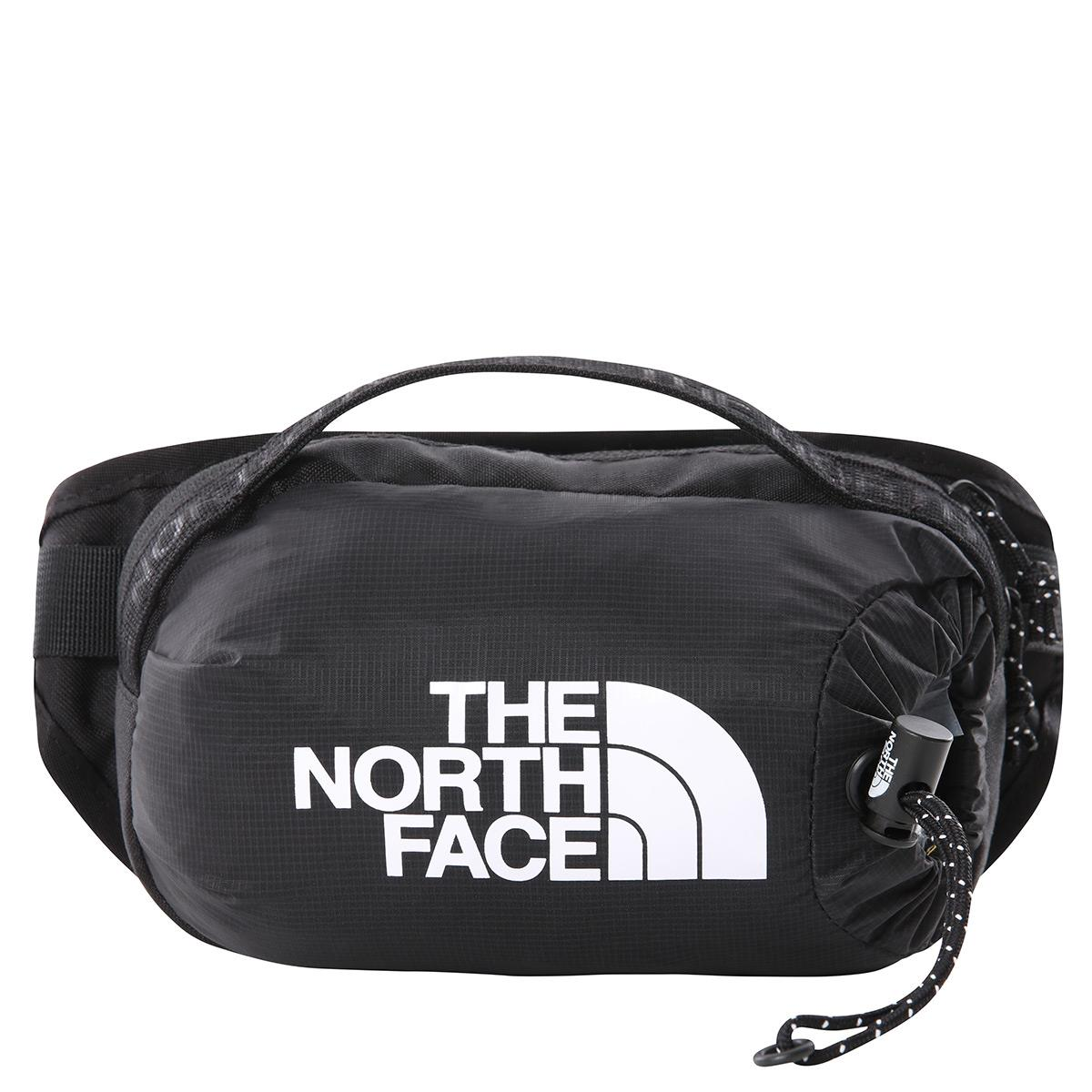The North Face  BOZER HIP PACK III - S Çanta Unisex