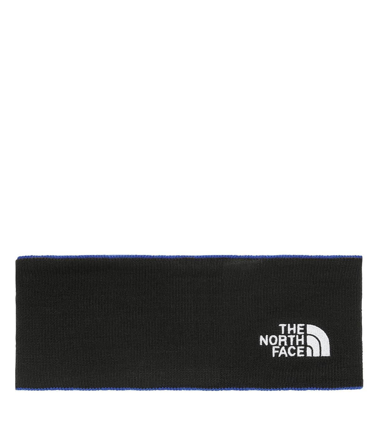 The North Face Chızzler Headband Alın Bandı NF0A2SAFEF11