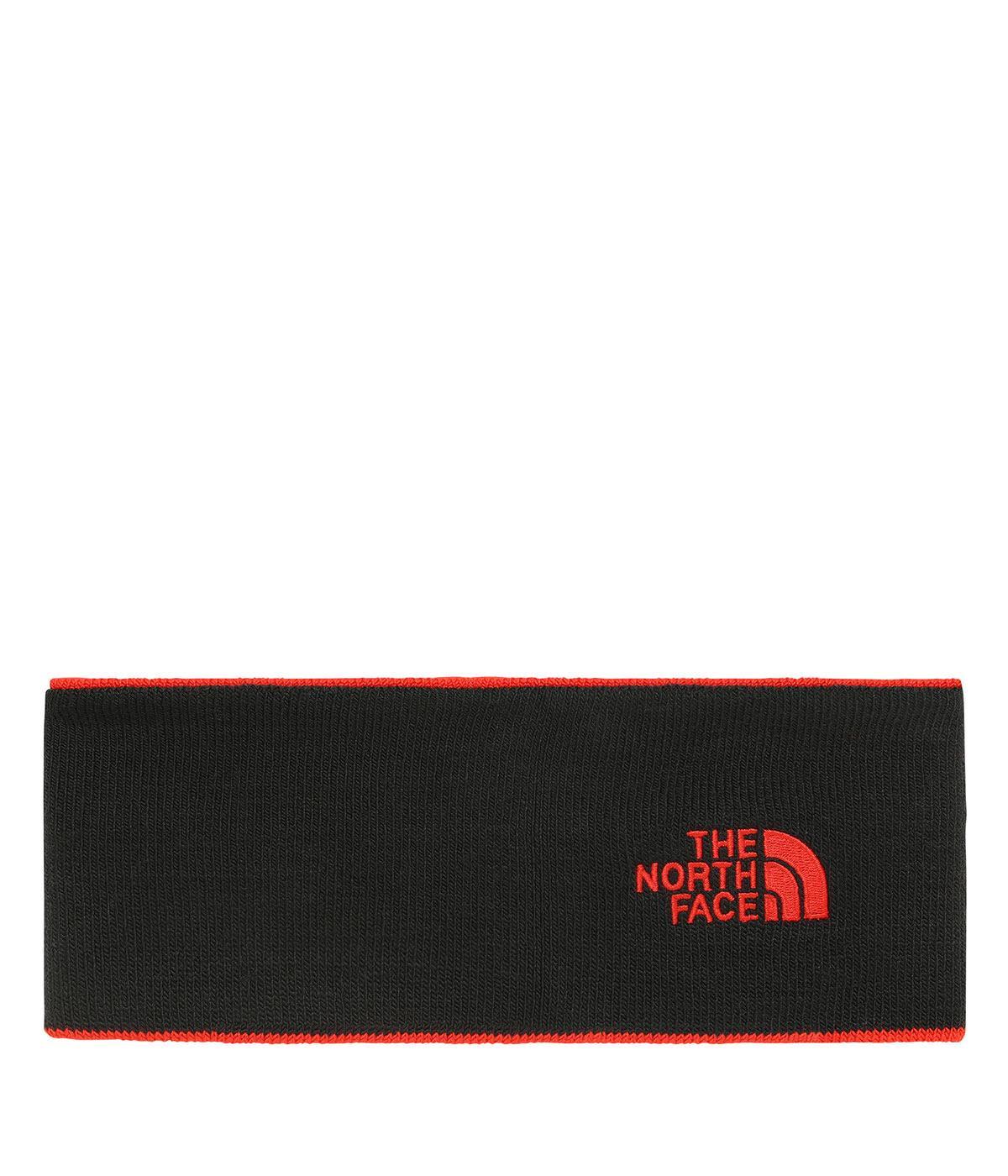 The North Face Chızzler Headband Alın Bandı NF0A2SAFG771