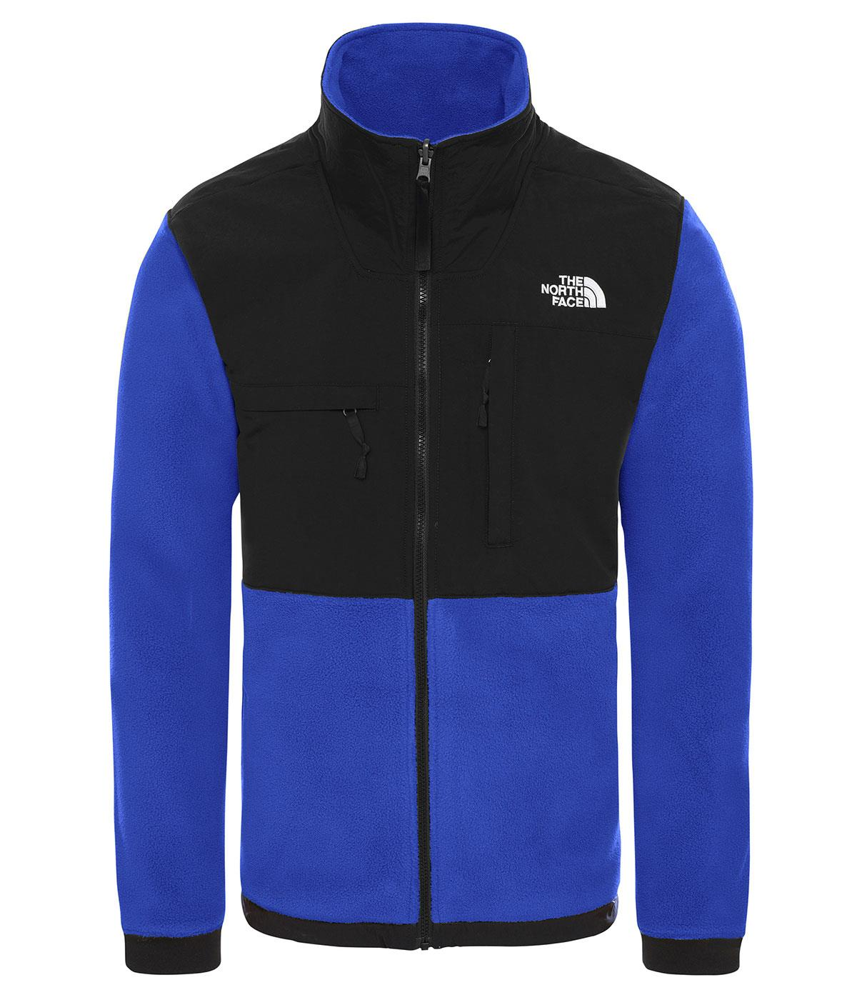 The North Face Denaliceket2 - Eu Nf0A3Xaucz61