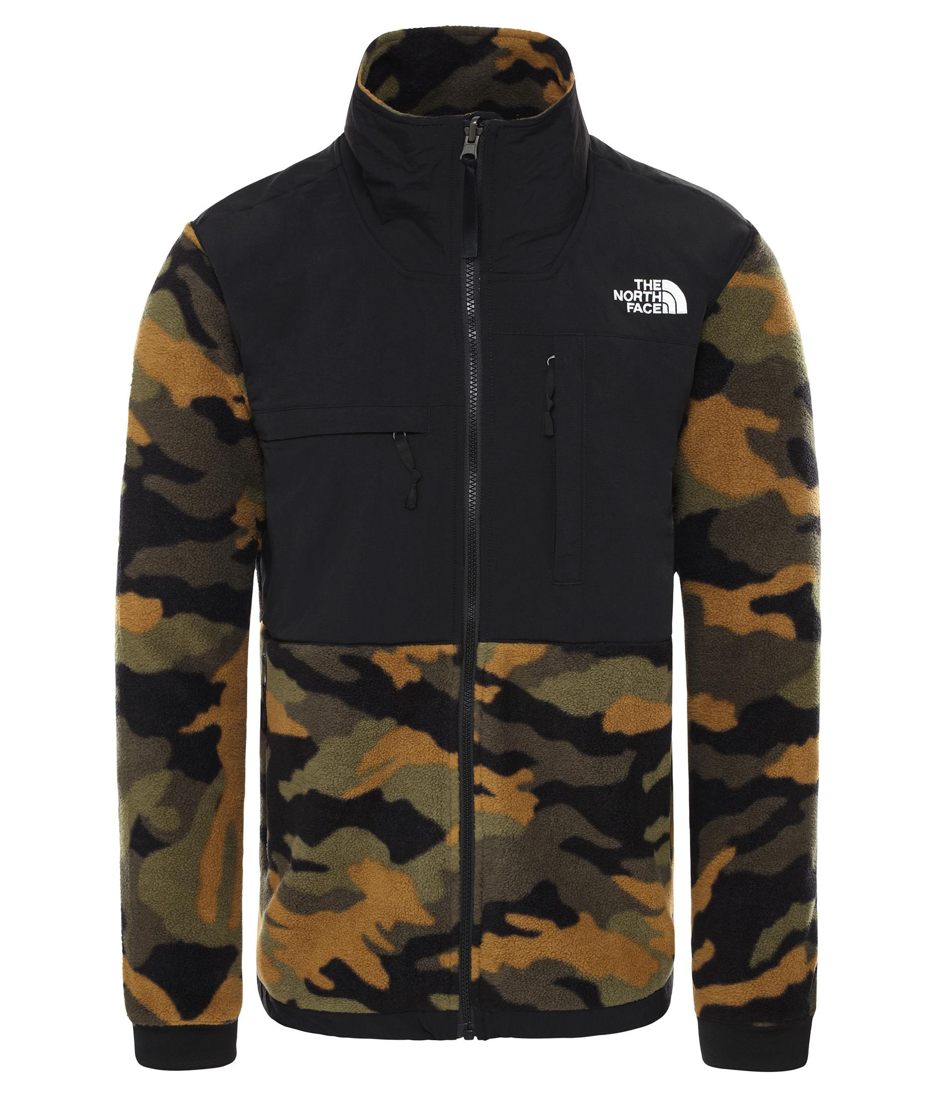 The North Face Denaliceket2 - Eu Nf0A3Xaufq91