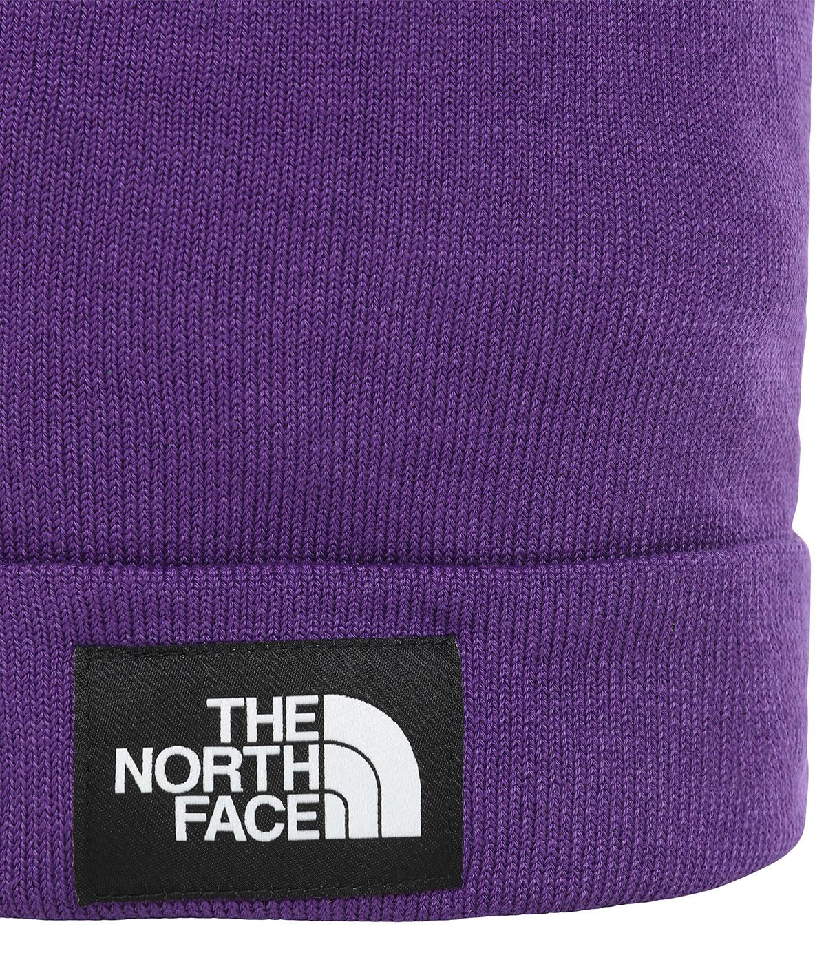 The Northface Dock Worker Rcyld Bere Nf0A3Fntv0G1