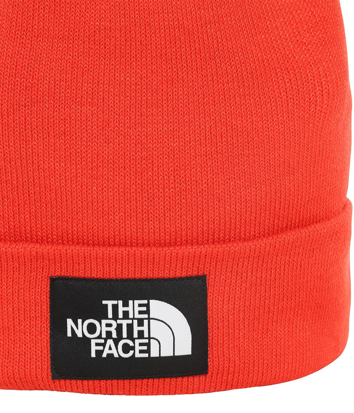 The Northface Dock  Worker Rcyld Bere Nf0A3Fntwu51
