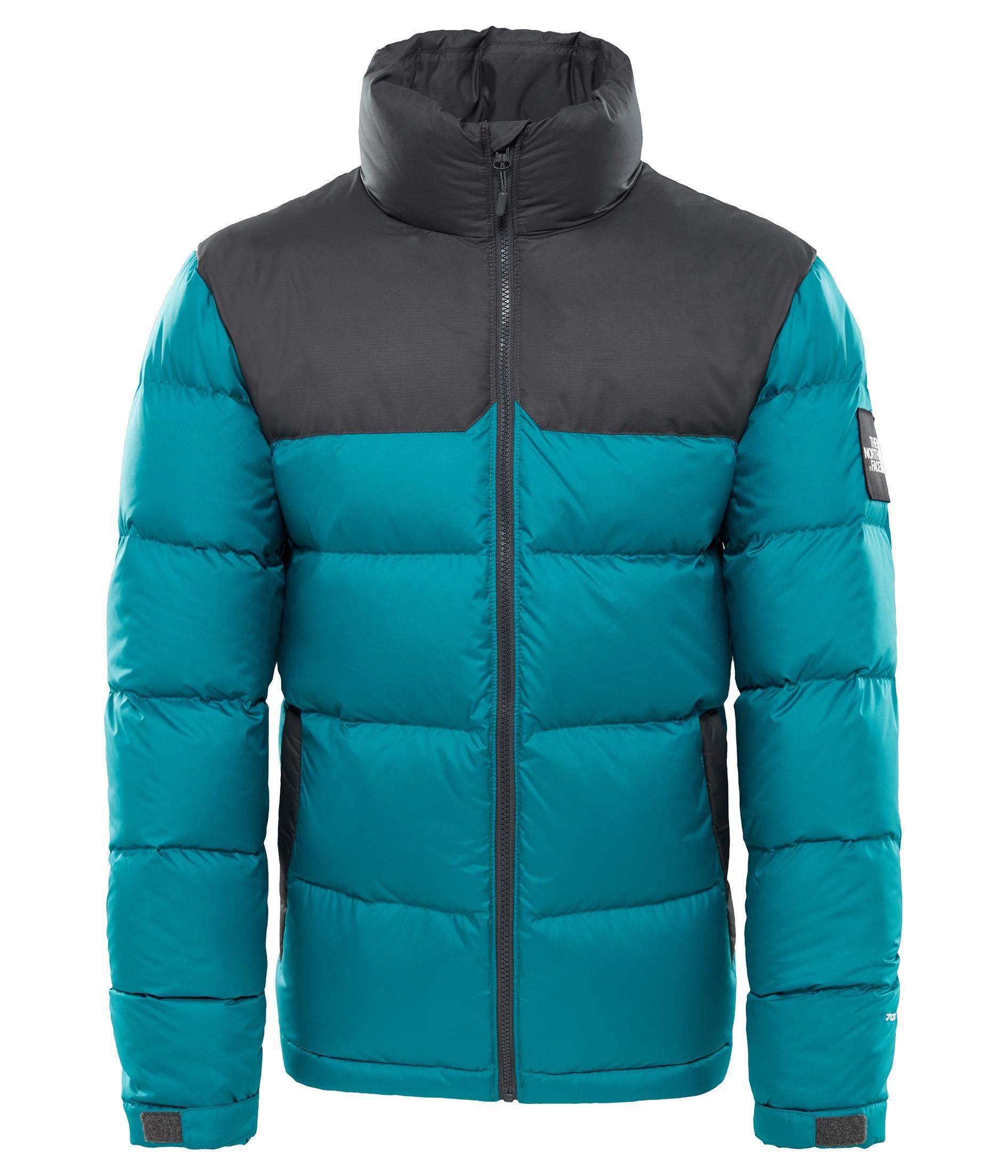 The North Face Erkek 1992 Nuptse  Ceket