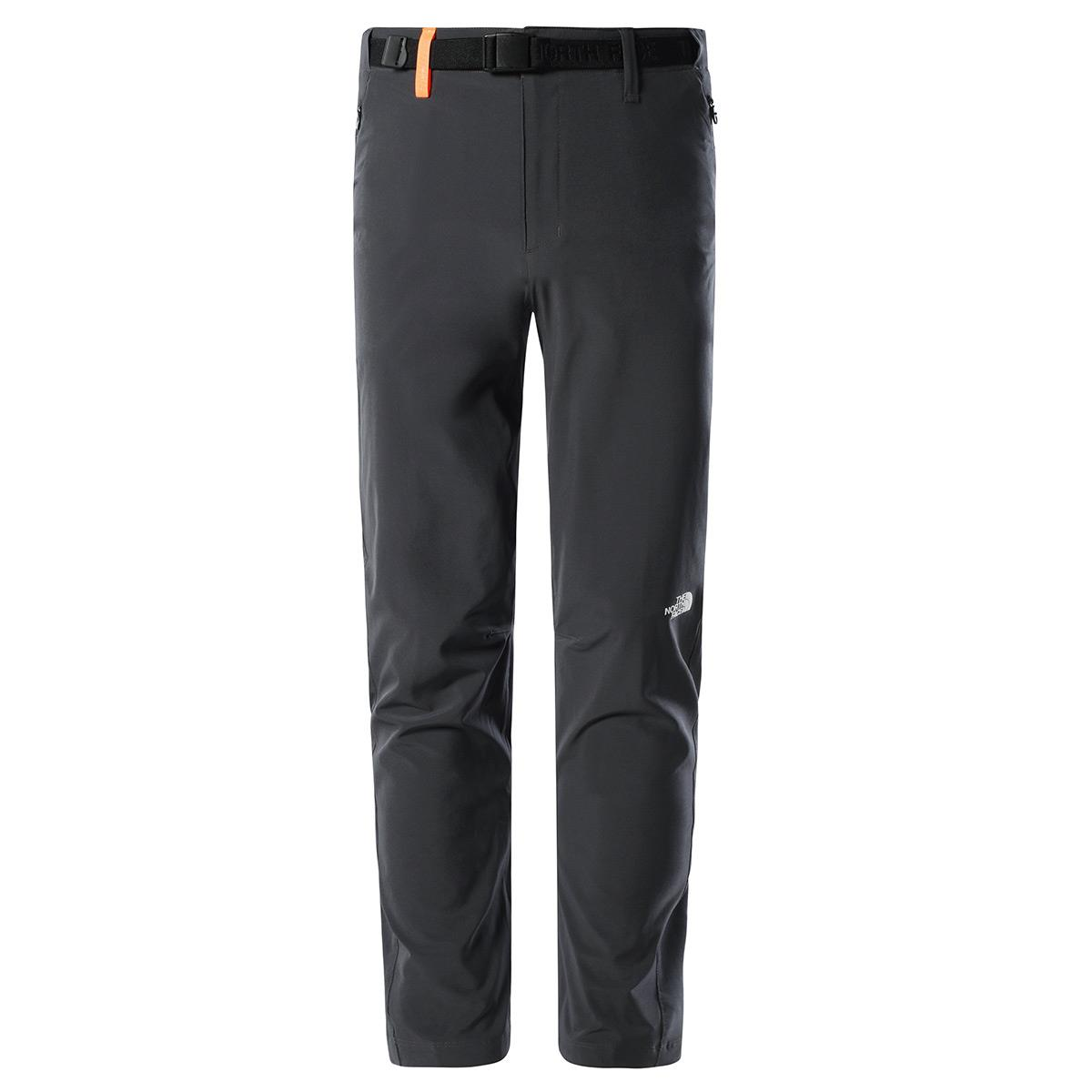 The North Face  Erkek CIRCADIAN Pantolon