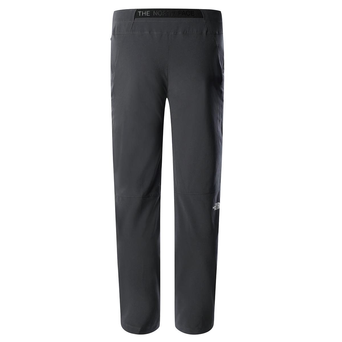 The North Face  Erkek CIRCADIAN Pantolon
