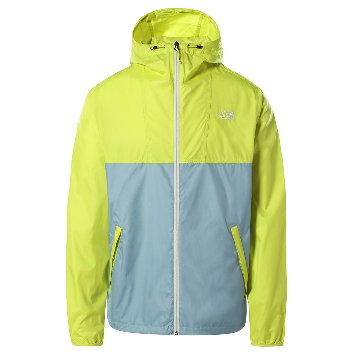 The North Face  Erkek CYCLONE  Ceket