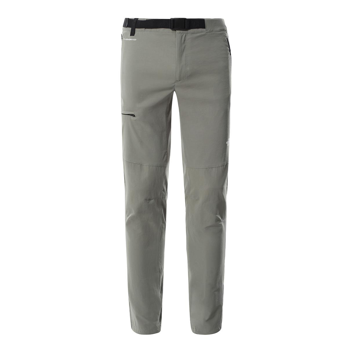 The North Face  Erkek LIGHTNING Pantolon NF0A495NV381