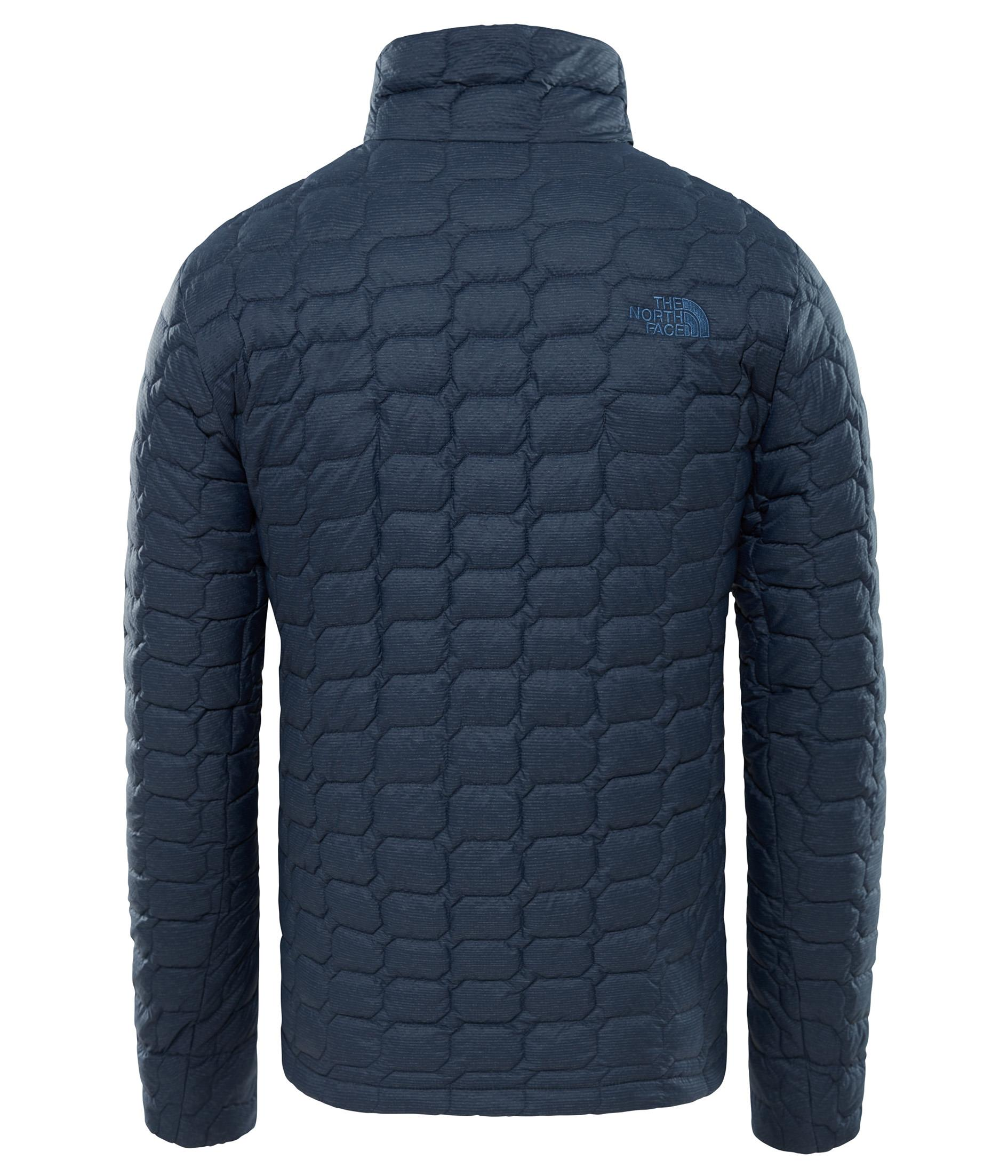The North Face Erkek M THERMOBALL Ceket T93RXAMDW
