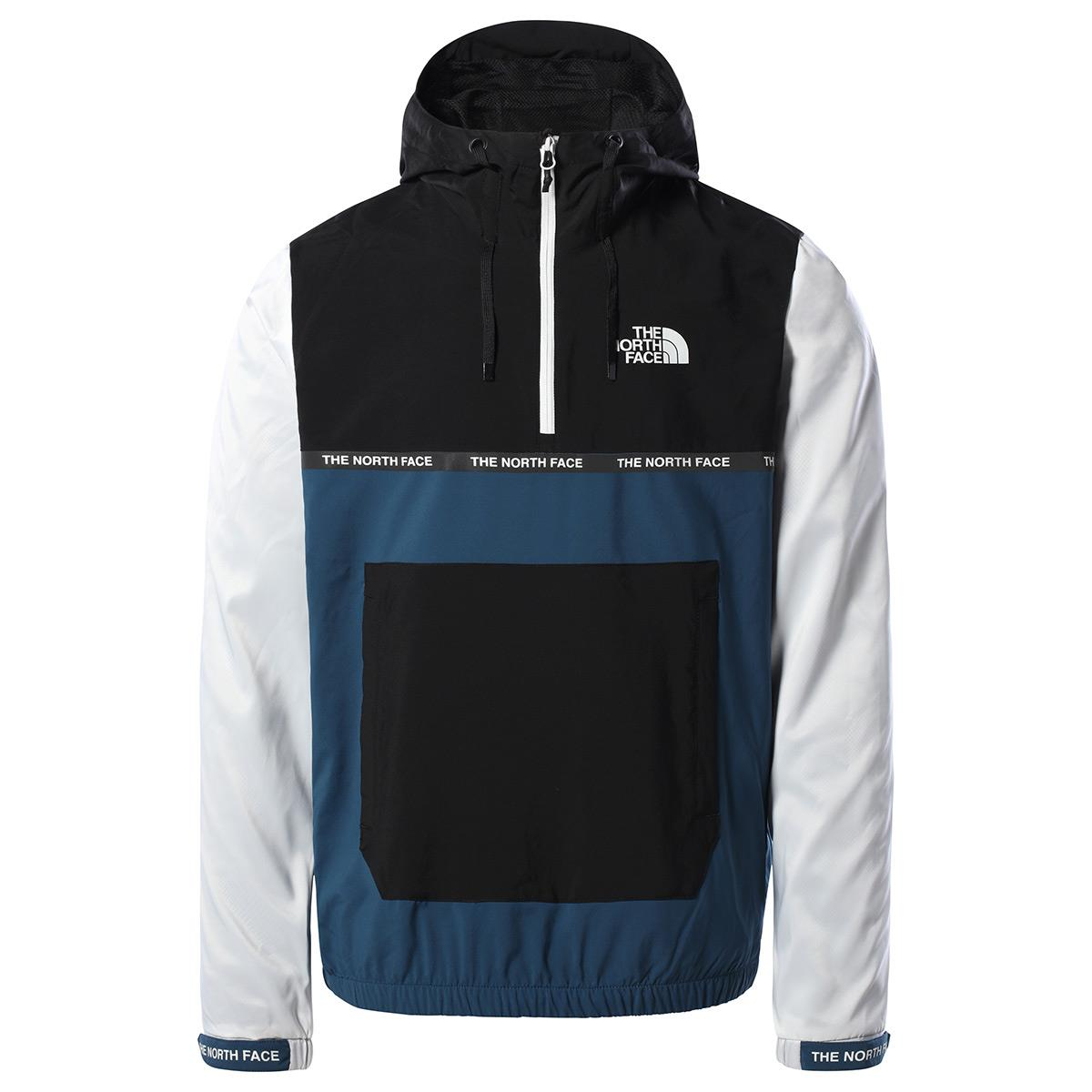 The North Face  Erkek MA WIND  Ceket