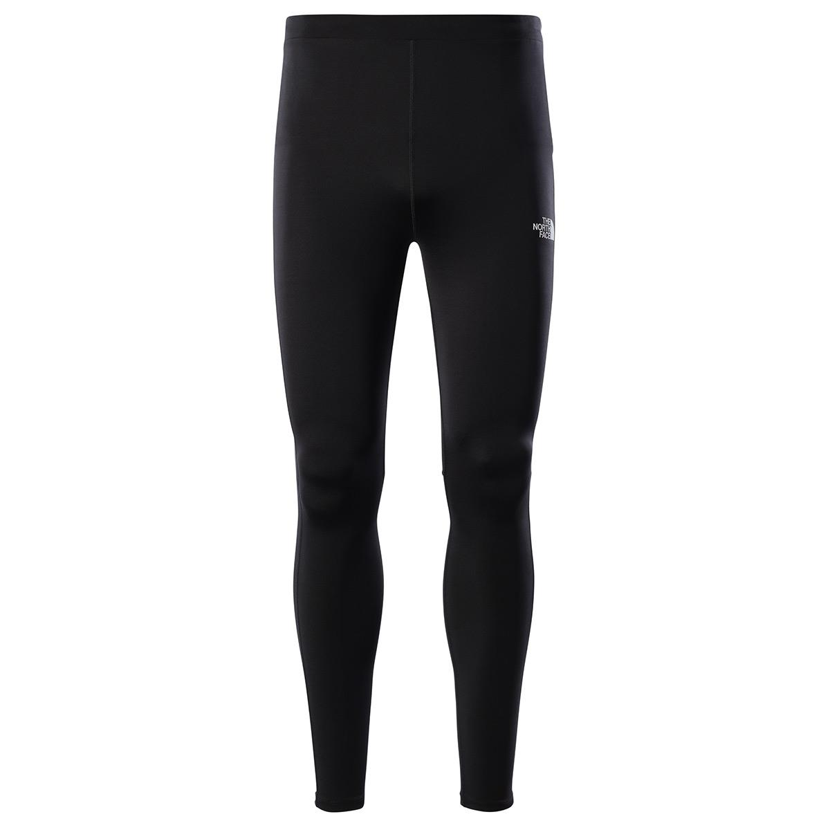 The North Face  Erkek MOVMYNT TIGHT NF0A537EJK31