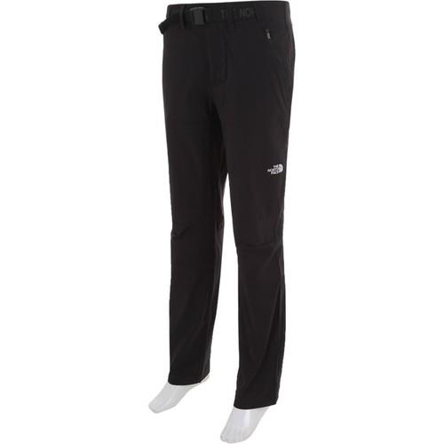 The North Face Erkek Speedlight Pantalon T0A8Sejk3Reg