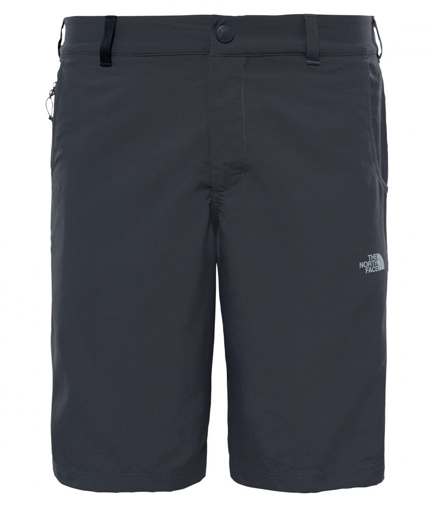 The North Face Erkek Tanken Şort T92S850C5