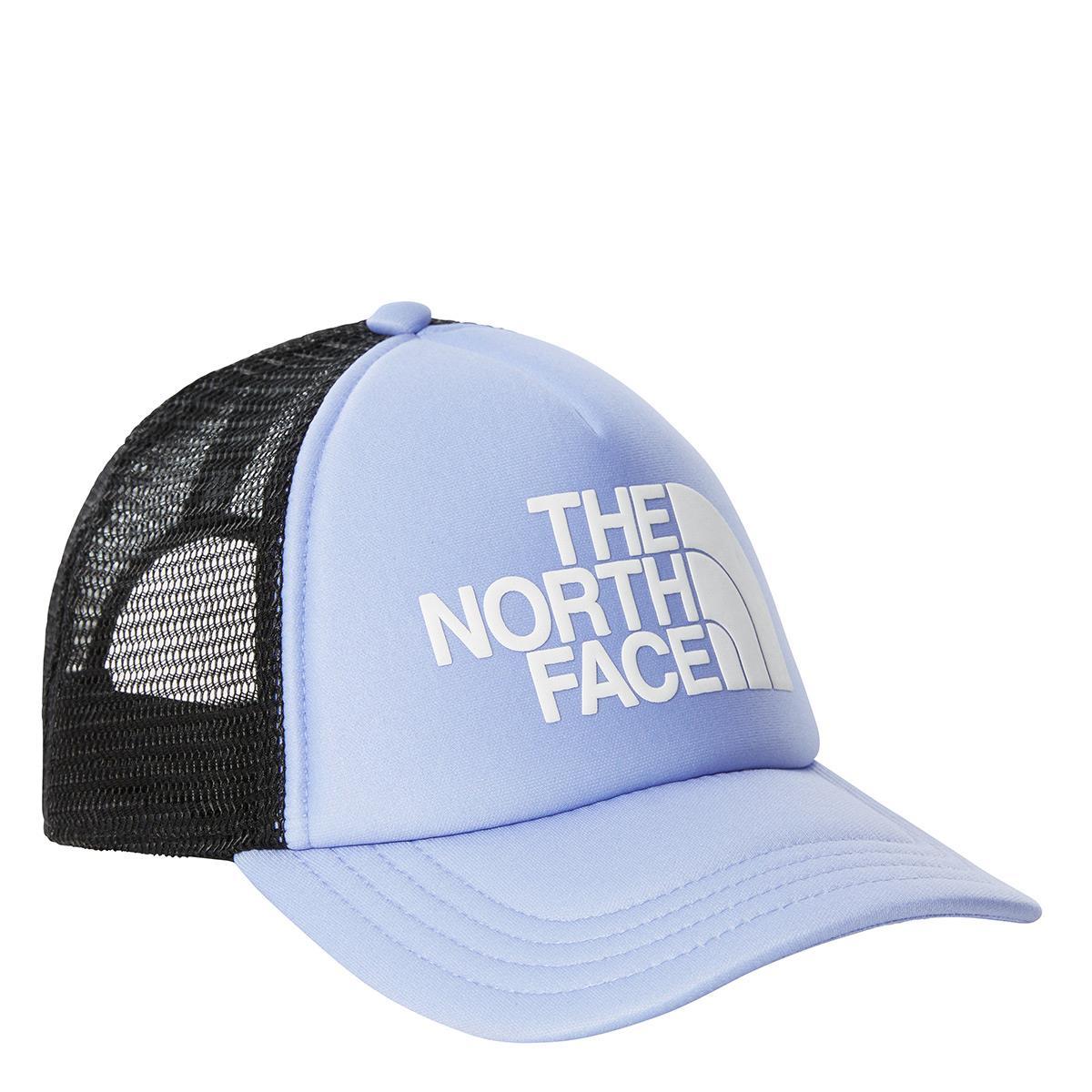 The North Face  EU Çocuk   LOGO TRUCKER Şapka