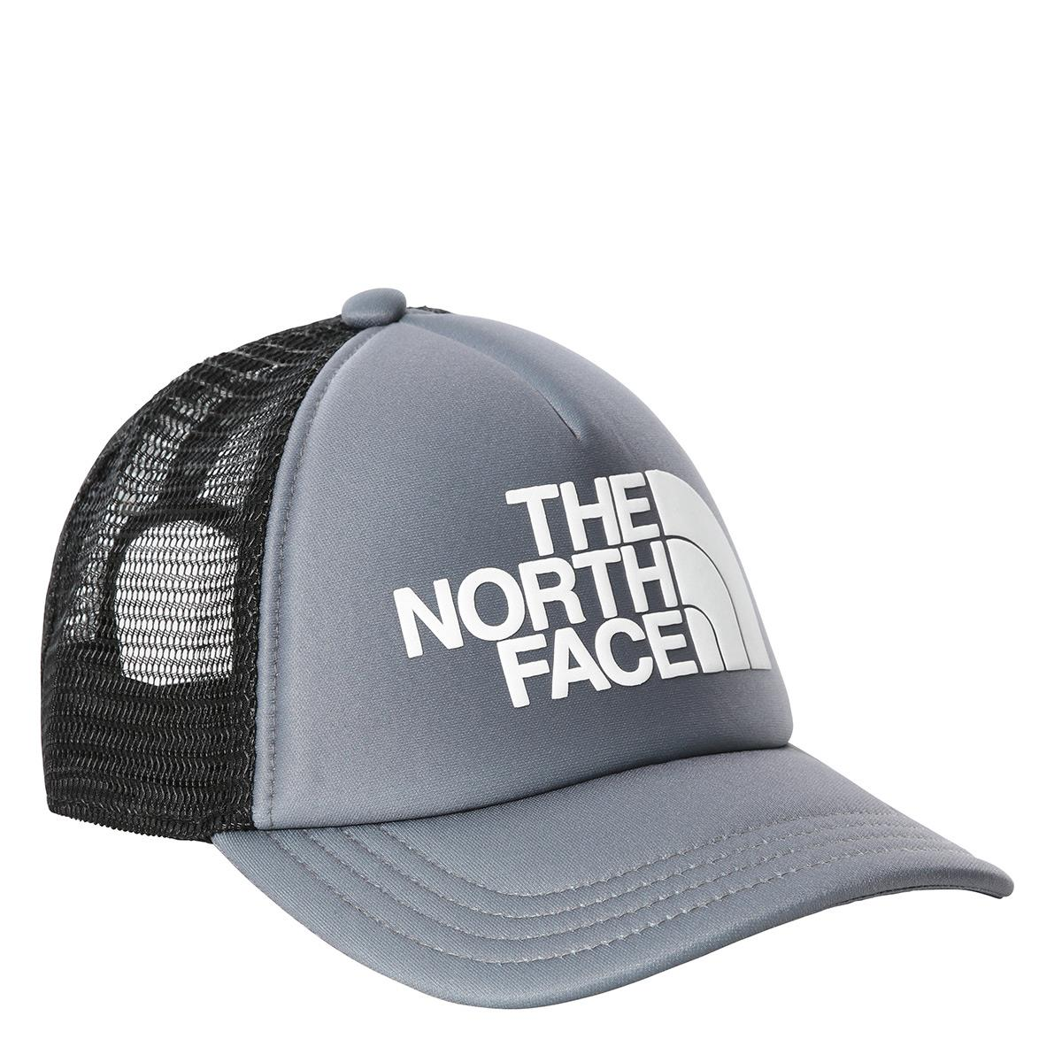 The North Face  EU Çocuk   LOGO TRUCKER Şapka