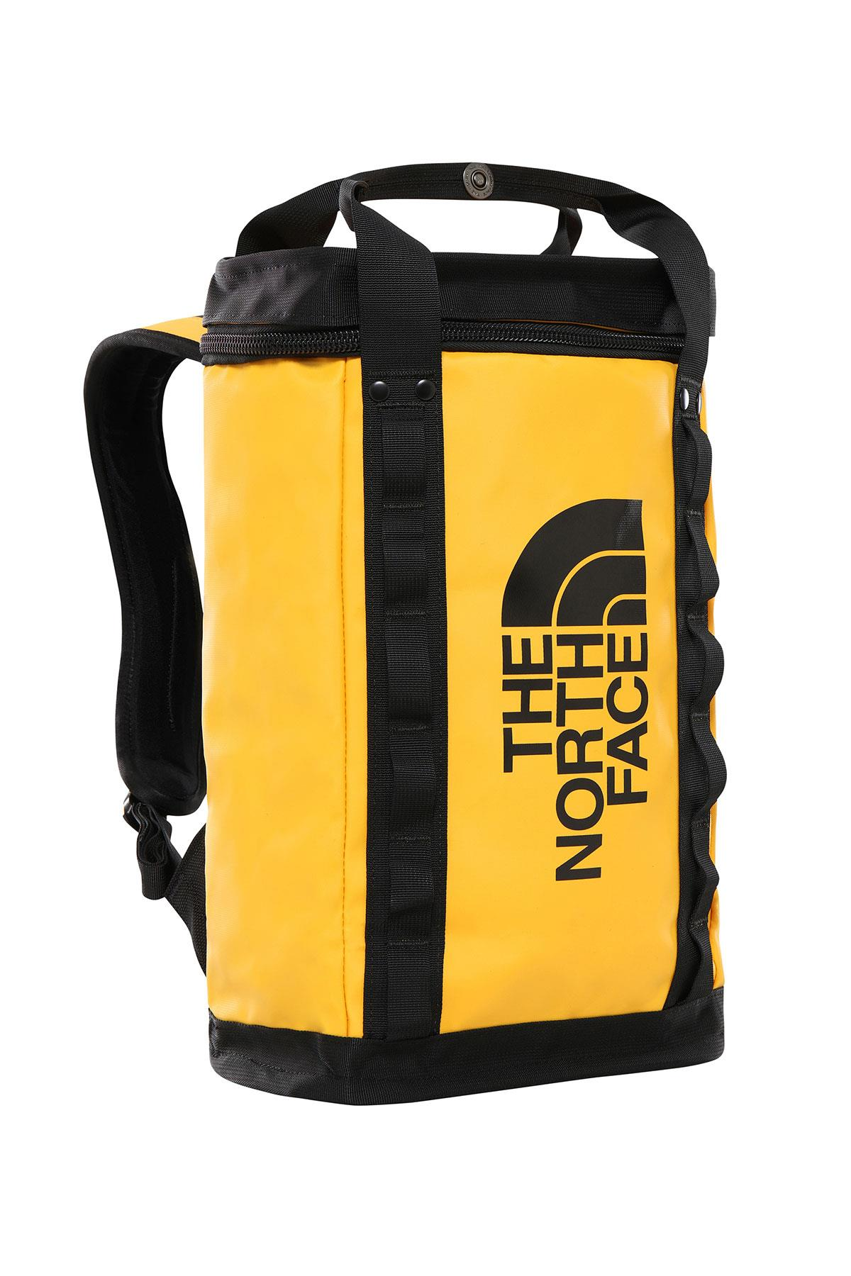The North Face Explore Fusebox S Nf0A3Kyvlr01