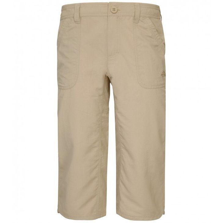 The North Face Horizon Betty Kadın Kapri Pantolon T0Cf75254