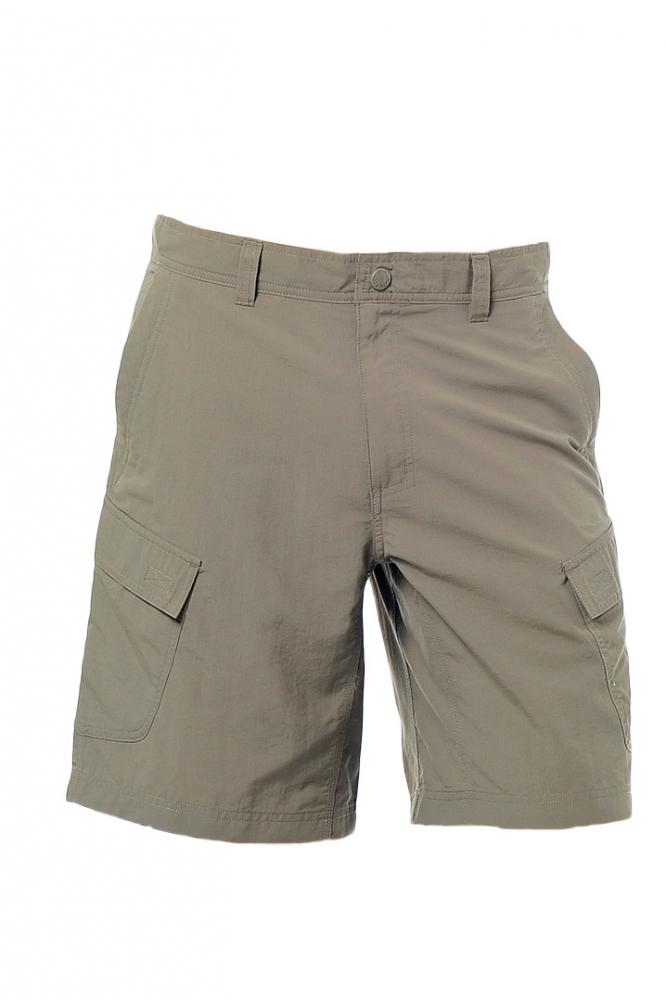 The North Face Horizon Erkek Short T0Cf729Zgreg