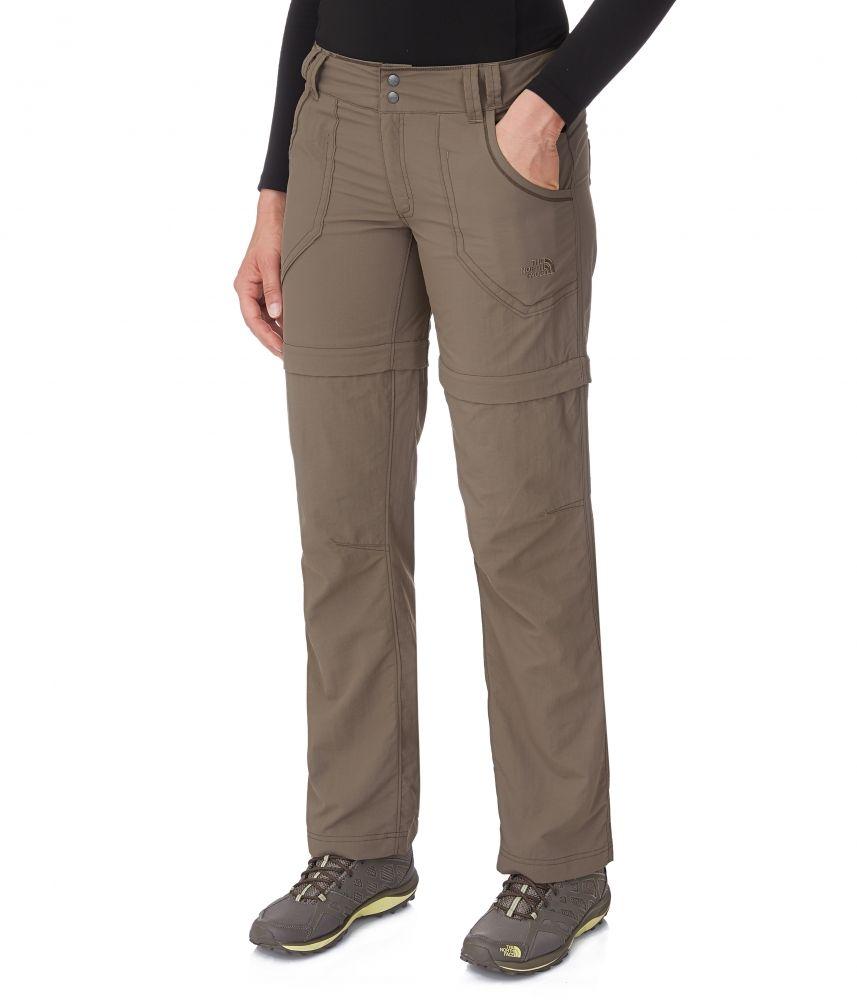The North Face Horizon Kadın Pantalon T0Cef89Zgreg