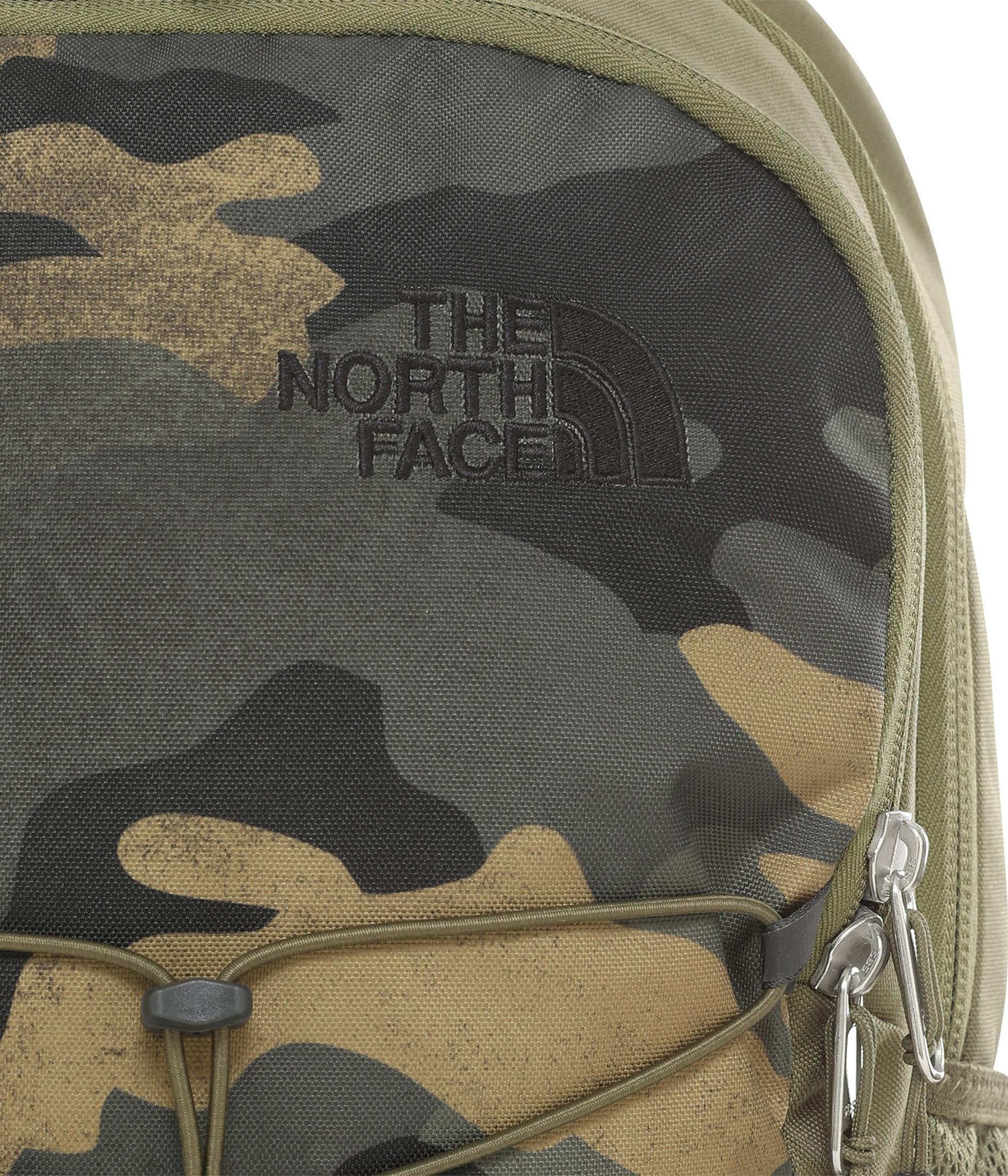 The North Face Jester Sırt Çantas Nf0A3Kv7G2G1