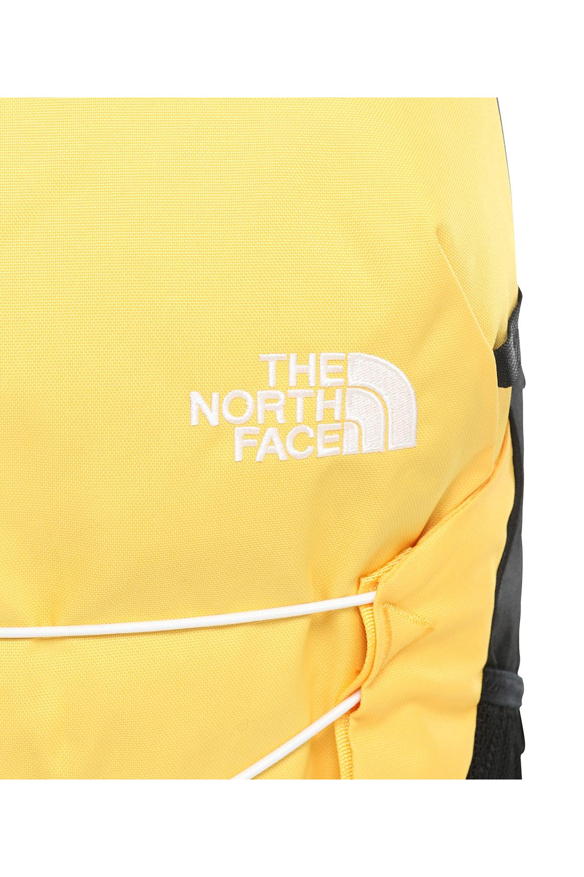The North Face Jestorealis Nf0A3Ky7Lr01