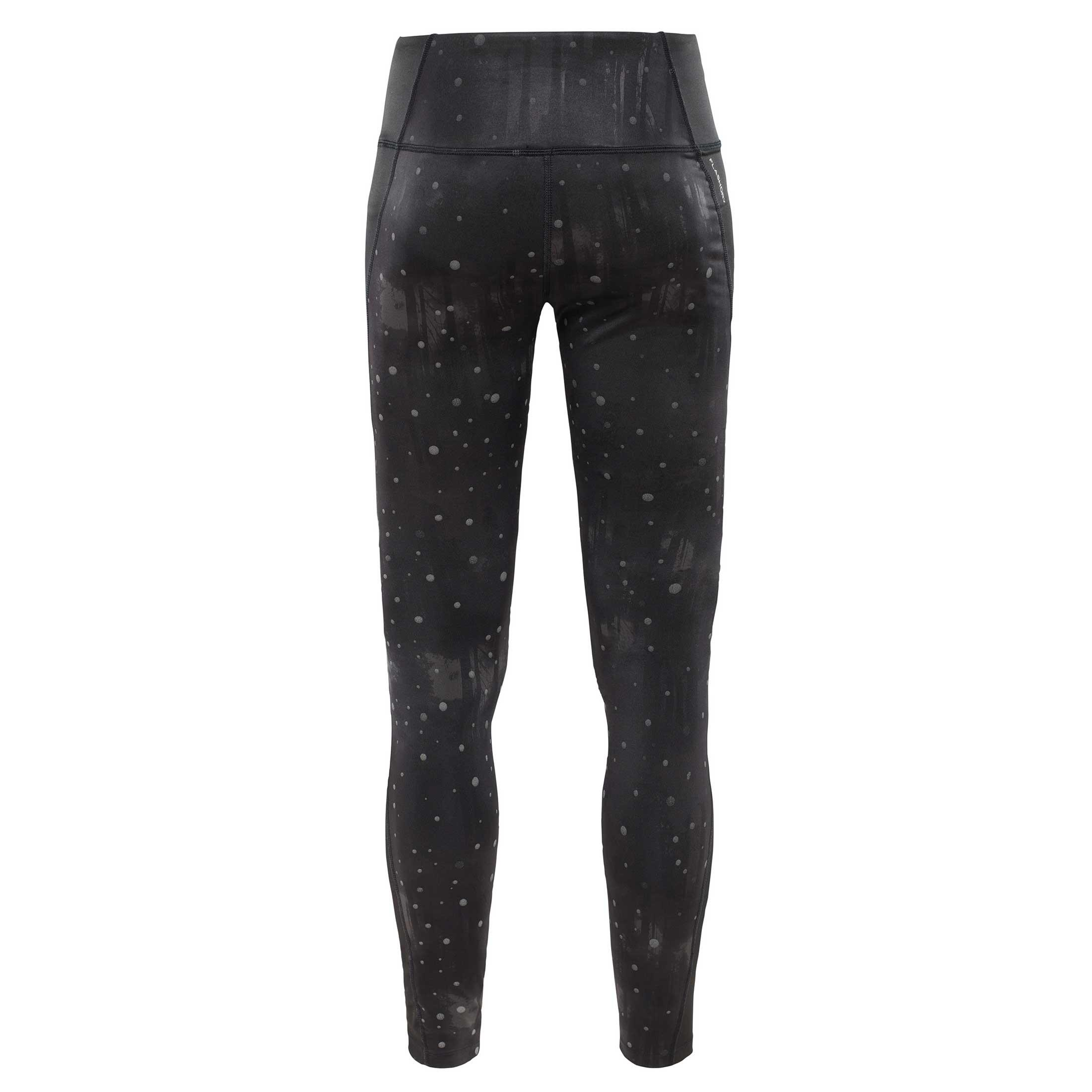The North Face Kadın 24/7 PRINTED Tights T93LLL7EG
