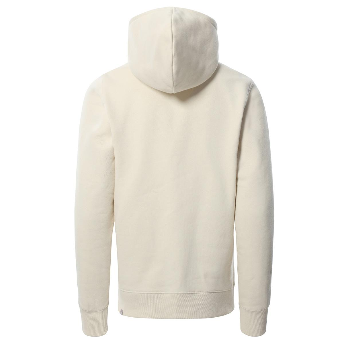 The North Face  Kadın DREKadın PEAK PULLOVER HOODIE   Sweat Shirt