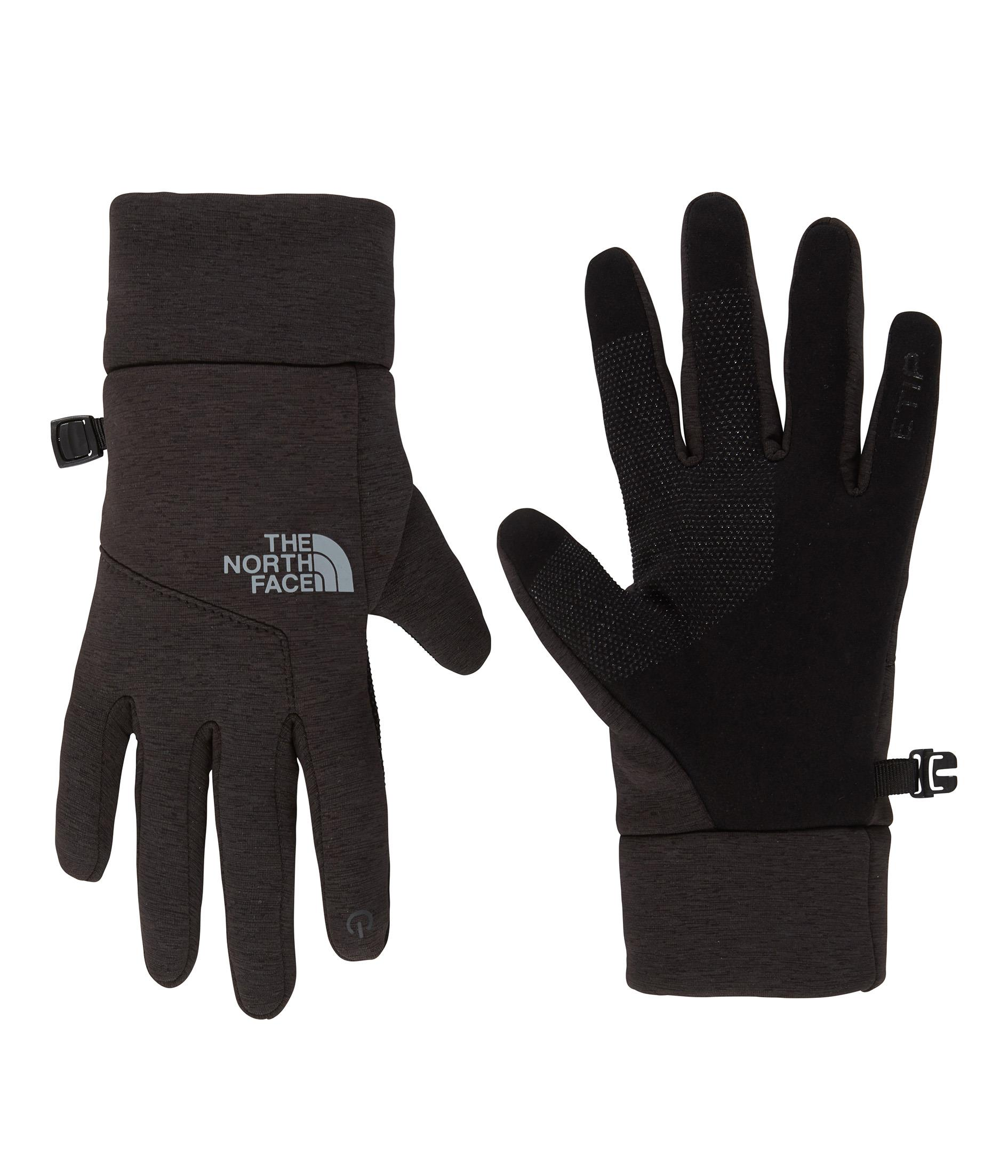 The North Face Etip Hardface Eldiven T93KPTKS7