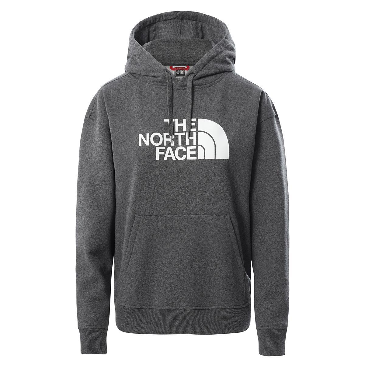 The North Face  Kadın LIGHT DREKadın PEAK HOODIE    Sweat Shirt