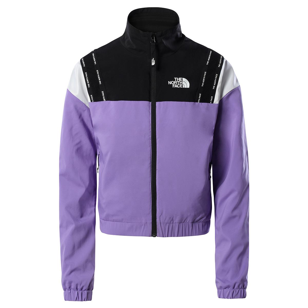 The North Face  Kadın MA WIND  Ceket