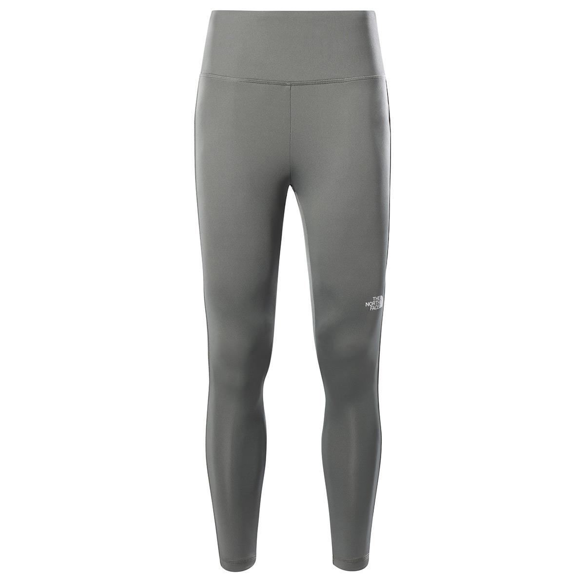 The North Face Kadın FLEX HIGH RISE 7/8 TIGHT  NF0A4AR4V38