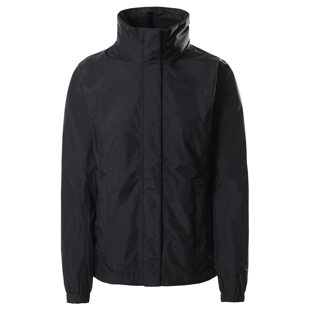 The North Face  Kadın RESOLVE PARKA II