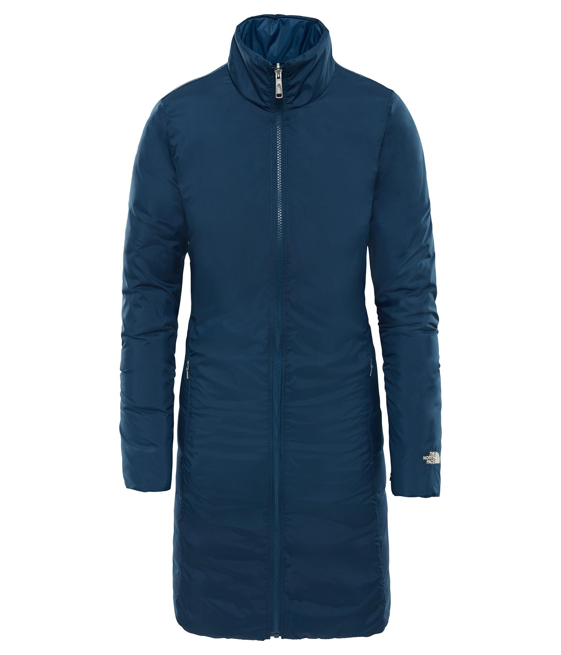 The North Face W Suzanne Triclimate Kadın Ceket T0CMH2N4L