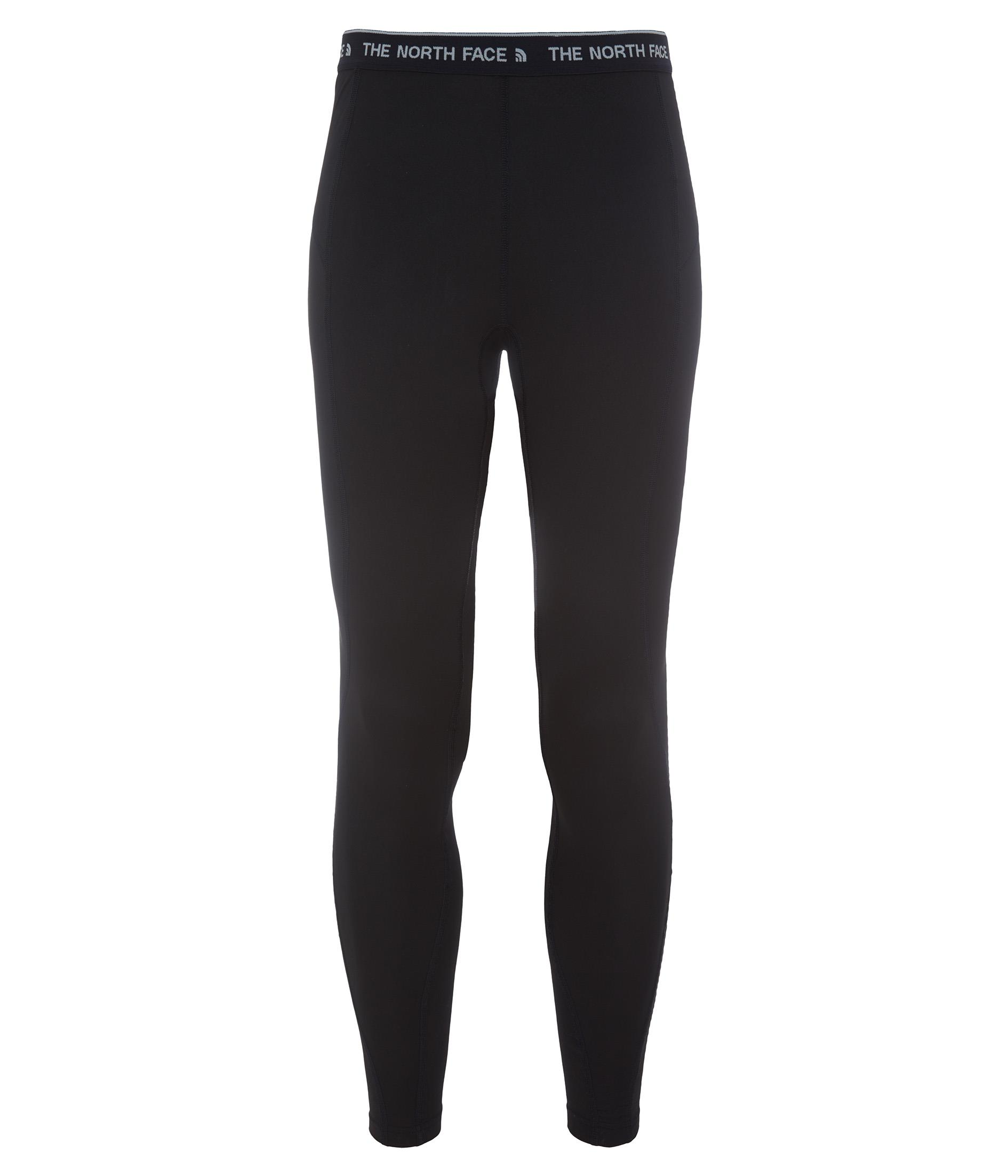 The North Face Kadın Warm Tights Alt İçlik T0C220JK3